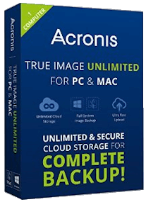 Acronis True Image 2015 18 download