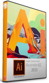 Adobe Illustrator CC 2015 v19.0 Incl Crack (x86x64)