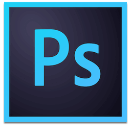 Adobe Photoshop CC 2015 Compressed Full Version