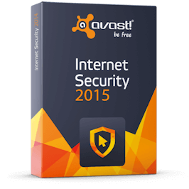 Avast Internet Security 2015 10.3.2223 + Crack License (softasm.com)