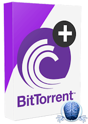 BitTorrent PRO 7.9.3 Build 40761 Stable + Crack [softasm.com]