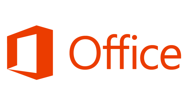 Microsoft Office 2016 Professional Plus + Crack (x86x64)