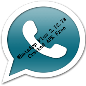 WhatsApp Plus v2.20