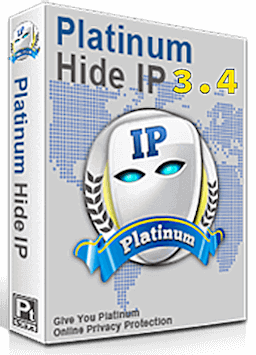 Platinum Hide IP 3.4.6.2 + Patch