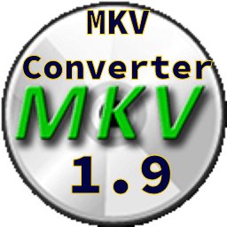 MakeMKV 1.9.5 Full + Serial Number