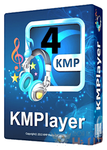 The KMPlayer 4.0 Repack 2015 FREE Download