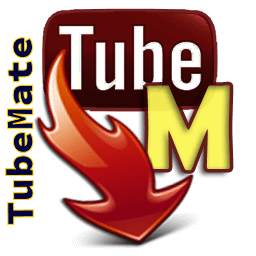 Tubemate 2.2.5.638 Cracked Full APK