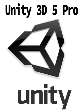 Free download unity 5