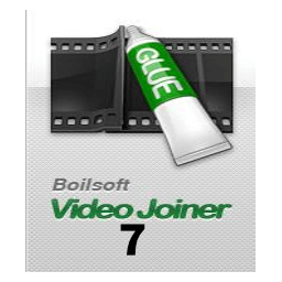 Boilsoft Video Joiner 7.02.2 + Patch