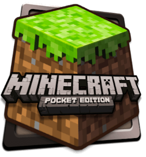 Minecraft Pocket Edition 0.12.3 Cracked Free