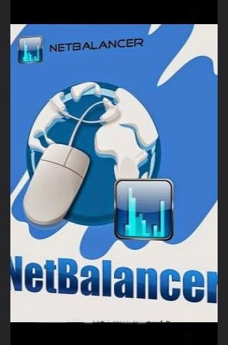 NetBalancer 8.9.3 Full Incl Crack