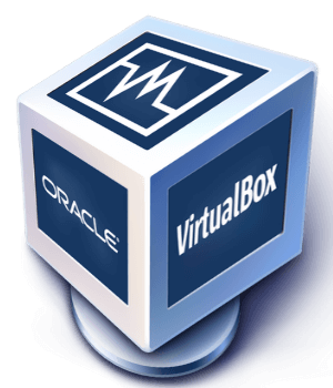 VirtualBox 5.0.8 r103449 Full Repack