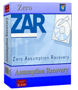 ZAR 10.0.166 Technician Edition Incl Crack