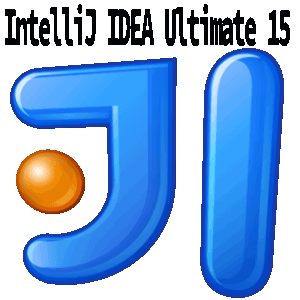JetBrains IntelliJ IDEA Ultimate 15.0 Patch + Key