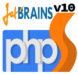 JetBrains PhpStorm 10 Patch + Activation Code