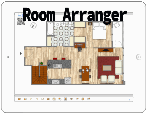 Room Arranger 8.3 Incl Serial Keys (x86x64)