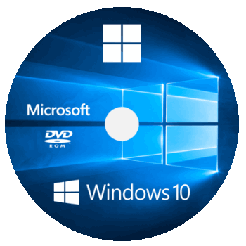 Windows 10 AIO (22 in 1) Final Full Crack x86x64