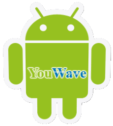 YouWave for Android Premium 5.1 Incl Crack