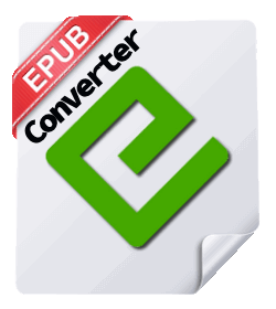ePub Converter 3.16.1104.374 Full Crack