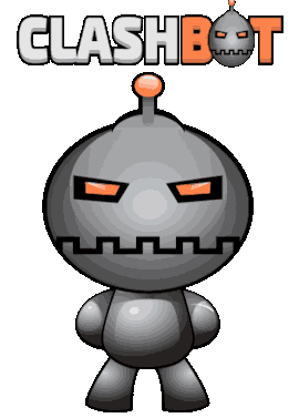 ClashBot 7.9.0.1665 Final (CRACKED - VIP)