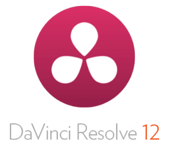DaVinci Resolve Studio 12