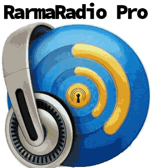 RarmaRadio Pro 2.70.2 Full Incl Crack