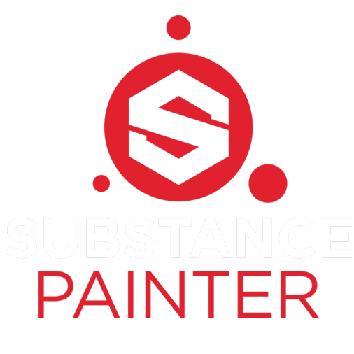Substance Painter 1.7.0.955 Incl Crack