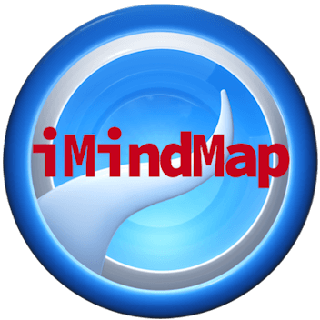 iMindMap Ultimate 9.0.1 Full Incl Crack