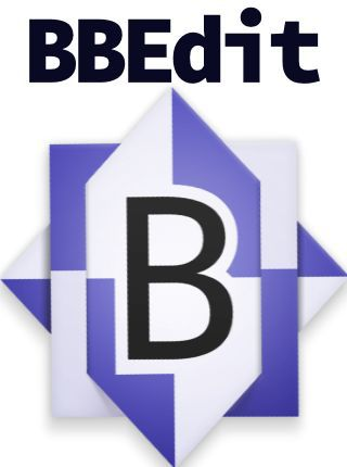 BBEdit 11.1.4 Full Serial + KeyGen OSX