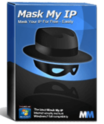 Mask My IP Pro 2.5.8.2 Full Patch