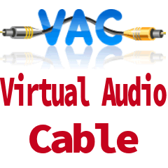 Virtual Audio Cable 4.15 Final Full Cracked