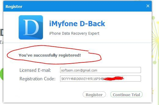 Www Iphone Data Recovery Com
