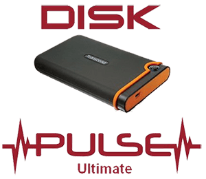 Disk Pulse Ultimate v8.2 Crack Full (x86x64)