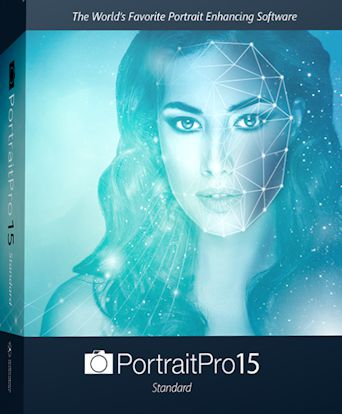 PortraitPro 15.4.1 Full Incl Crack