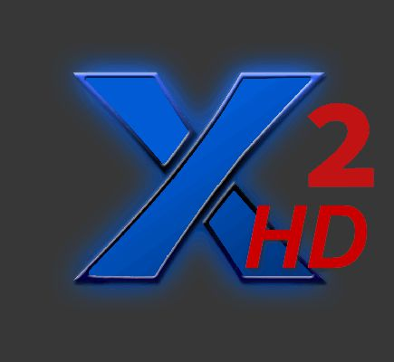 VSO ConvertXtoHD 2 Full Patch Download