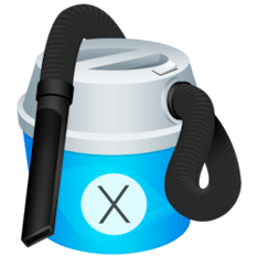 El Capitan Cache Cleaner 10.0.4 Full + Crack