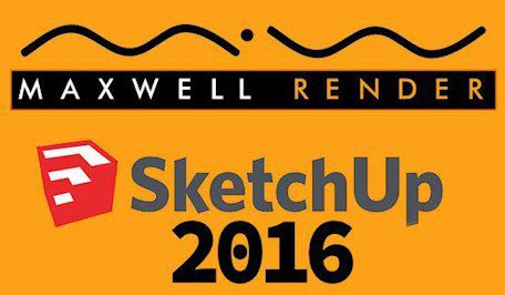 Sketchup 17. 0. 18898 free download for mac | macupdate.