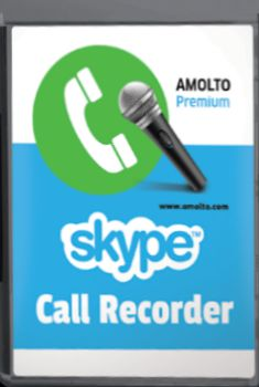 Amolto Call Recorder Premium 3.0 Serial