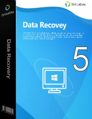 Do Your Data Recovery 5 All Editions Crack