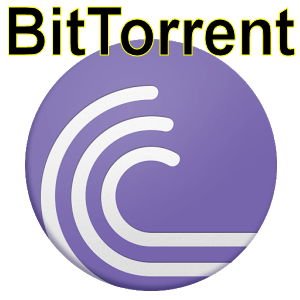BitTorrent Pro 7.9.7 Full Incl Crack