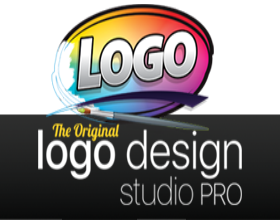 Logo Design Studio Pro 4.5 Incl Crack