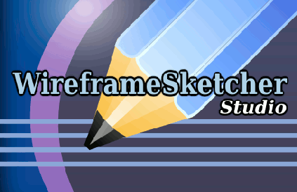 WireframeSketcher 4.6.4 Incl Crack