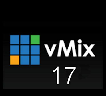 vMix 17 All Editions Multilingual + Crack