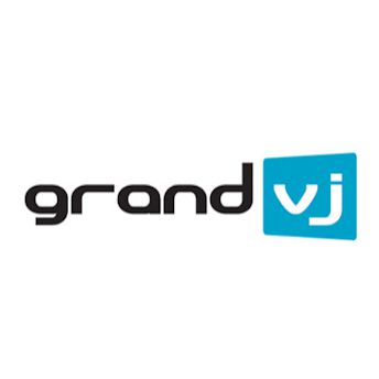 ArKaos GrandVJ 2.1.4 Full Crack Download