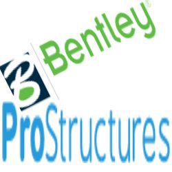 Bentley Power ProStructures V8i SS7 Full + Patch