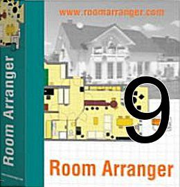 Room Arranger 9 Full Serial Keys (x86x64)