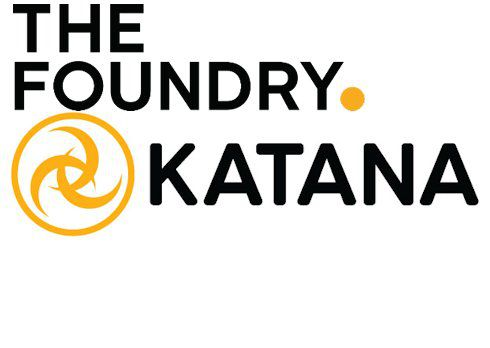 The Foundry Katana 2.5v3 Full + Crack