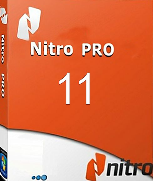 nitro pro 8 activation code serial keygen