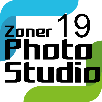 Zoner Photo Studio X 19 Full Crack Download