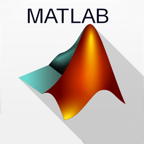 Matlab R2016 + Crack Full Version for Win-Mac